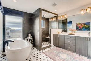 21511 E 60th Ave Aurora Co Large 021 014 2nd Floor Master Bathroom 1500x1000 72dpi