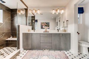 21511 E 60th Ave Aurora Co Large 023 029 2nd Floor Master Bathroom 1500x1000 72dpi