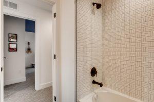 21511 E 60th Ave Aurora Co Large 033 024 2nd Floor Bathroom 1500x1000 72dpi