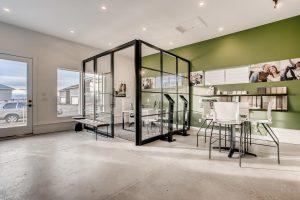 21511 E 60th Ave Aurora Co Large 043 039 Sales Center 1500x1000 72dpi