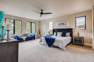 4244 E Dickenson Pl Denver Co Large 012 011 2nd Floor Master Bedroom 1500x1000 72dpi