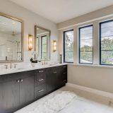 4244 E Dickenson Pl Denver Co Large 014 014 2nd Floor Master Bathroom 1500x1000 72dpi