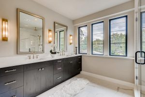 4244 E Dickenson Pl Denver Co Large 014 014 2nd Floor Master Bathroom 1500x1000 72dpi