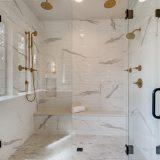 4244 E Dickenson Pl Denver Co Large 015 022 2nd Floor Master Bathroom 1500x1000 72dpi