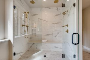 4244 E Dickenson Pl Denver Co Large 015 022 2nd Floor Master Bathroom 1500x1000 72dpi