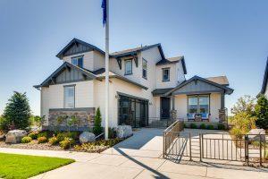 5078 Lake Terrace Ln Firestone Large 002 012 Exterior Front 1499x1000 72dpi