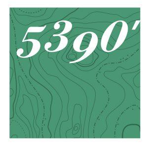 5390.logo.2017