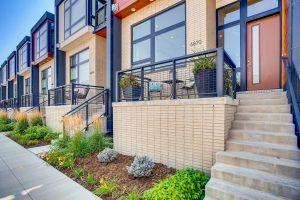 6870 E Lowry Blvd Denver Co Web Quality 003 04 Exterior Front Entry