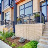 6870 E Lowry Blvd Denver Co Web Quality 003 04 Exterior Front Entry.900x600