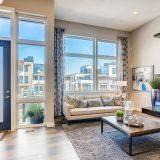 6870 E Lowry Blvd Denver Co Web Quality 004 06 Foyer.900x600