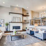 6870 E Lowry Blvd Denver Co Web Quality 005 07 Living Room .900x600