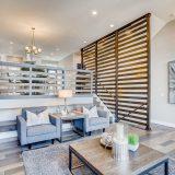 6870 E Lowry Blvd Denver Co Web Quality 006 08 Living Room..900x600
