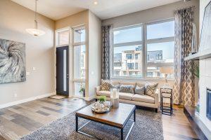 6870 E Lowry Blvd Denver Co Web Quality 007 09 Living Room