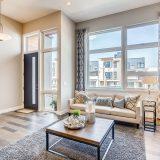 6870 E Lowry Blvd Denver Co Web Quality 007 09 Living Room.900x600