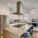 6870 E Lowry Blvd Denver Co Web Quality 008 10 Kitchen..900x600