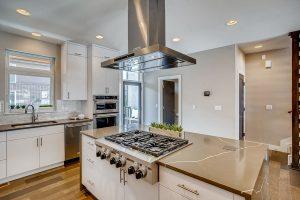 6870 E Lowry Blvd Denver Co Web Quality 012 15 Kitchen.900x600