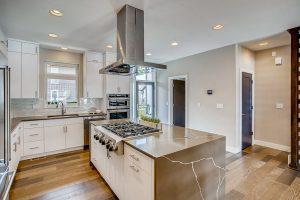 6870 E Lowry Blvd Denver Co Web Quality 013 16 Kitchen..900x600