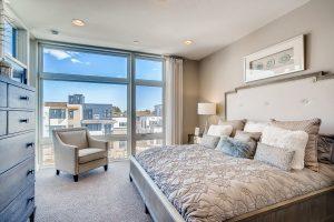 6870 E Lowry Blvd Denver Co Web Quality 015 20 Master Bedroom