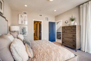 6870 E Lowry Blvd Denver Co Web Quality 016 21 Master Bedroom