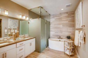 6870 E Lowry Blvd Denver Co Web Quality 017 23 Master Bathroom