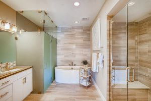 6870 E Lowry Blvd Denver Co Web Quality 018 24 Master Bathroom..900x600