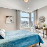 6870 E Lowry Blvd Denver Co Web Quality 019 25 2nd Floor Bedroom..900x600