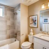 6870 E Lowry Blvd Denver Co Web Quality 020 26 2nd Floor Bathroom..900x600
