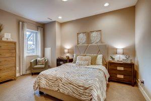 6870 E Lowry Blvd Denver Co Web Quality 021 28 Lower Level Bedroom