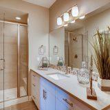 6870 E Lowry Blvd Denver Co Web Quality 022 30 Lower Level Bathroom..900x600