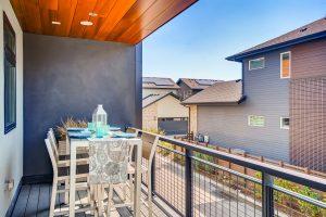 6870 E Lowry Blvd Denver Co Web Quality 023 31 Balcony