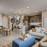 9790 East 62nd Drive Denver Co Small 006 006 Living Room 666x444 72dpi