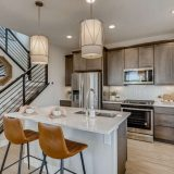 9790 East 62nd Drive Denver Co Small 009 015 Kitchen 666x444 72dpi
