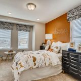 9790 East 62nd Drive Denver Co Small 016 028 2nd Floor Bedroom 666x444 72dpi