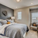 9790 East 62nd Drive Denver Co Small 017 020 2nd Floor Bedroom 666x444 72dpi