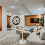 9790 East 62nd Drive Denver Co Small 022 019 Lower Level Recreation Room 666x444 72dpi