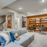 9790 East 62nd Drive Denver Co Small 025 018 Lower Level Recreation Room 666x444 72dpi