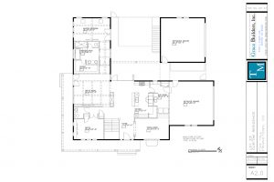 Blue Square Lot 23 Masterplan 20191017 A2.0 Flrpln 24x36