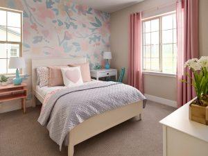 Brookfield Solterra Bigsky3 Girls Room Hdr
