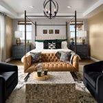 Brookfield Solterra Harvest8 Master Bedroom 2100x1500
