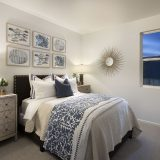 Buffalohighlands Platte Live.now.luxe Bed2 Web