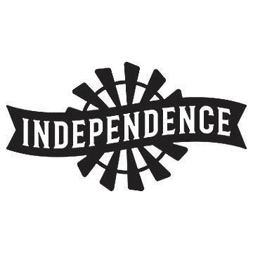 Independece Community Logo