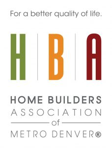 Most Commonly Used Hba Logo Color