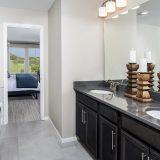 Azure At The Meadows.plan 2343.master Bathroom