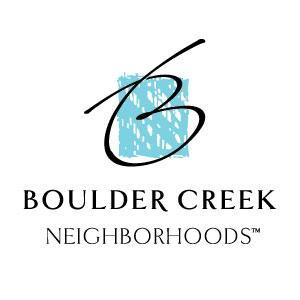 Boulder Creek Neighborhoods logo