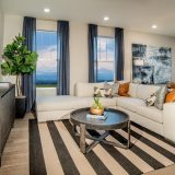 Painted Prairie.ambition.family Room