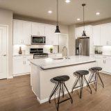 Painted Prairie.ambition.kitchen