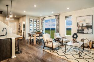 Painted Prairie.cypress.great Room