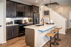 Painted Prairie.cypress.kitchen