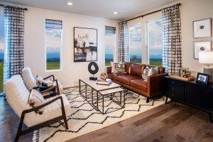 Painted Prairie.cypress.living Room