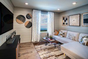 Painted Prairie.cypress.loft